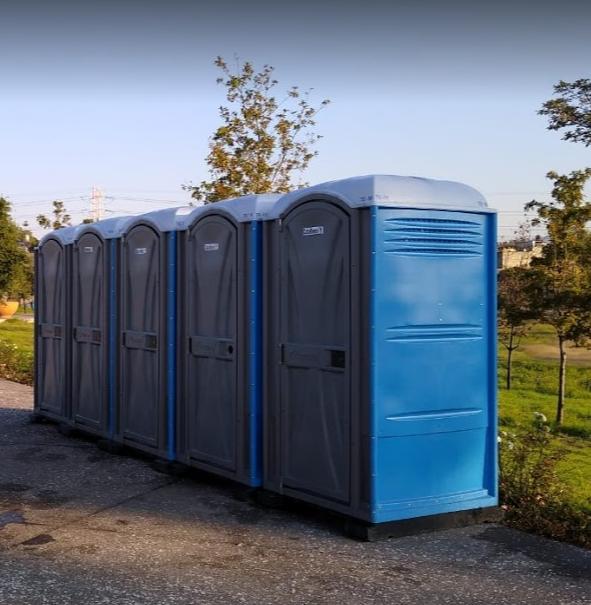 baños portátiles en Toluca