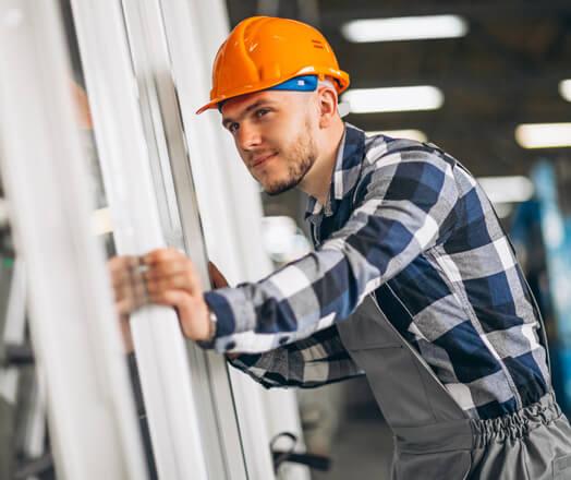 renta de baños portátiles para obras y construcciones