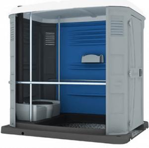 baños portátiles para discapacitados