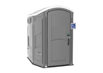 renta de baños para discapacitados