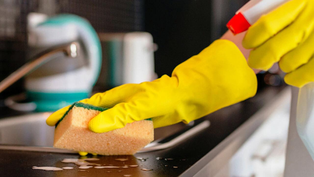 historia de la higiene