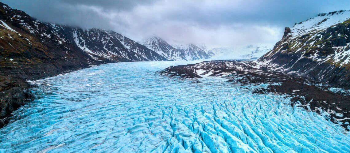 Glaciar-enm-islandia